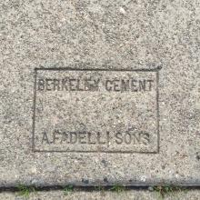 Berkeley Cement, 2016