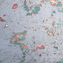 Pavement Atlas, 2016